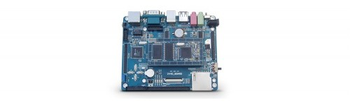 Core Board Systems