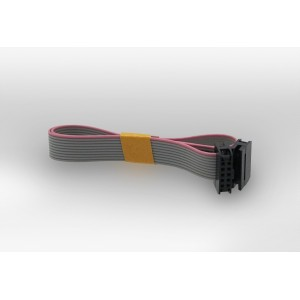 JTAG cable